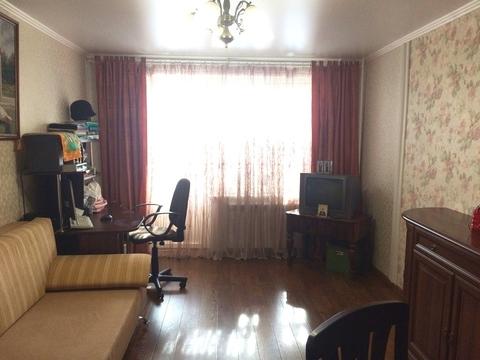 Квартиры, ул. Коробова, д.8 - Фото 3