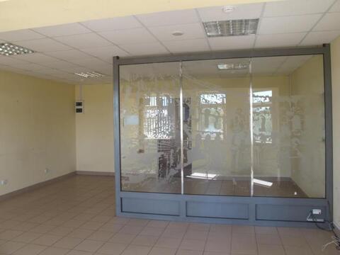 Офис Продам Большая Нижегородская, 34б - Фото 3