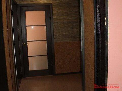 Аренда квартиры, Хабаровск, Ул. Казачья Гора - Фото 1
