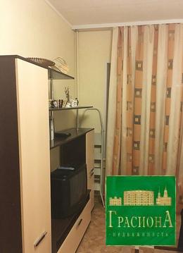 Квартира, ул. Крылова, д.10 к.А - Фото 3