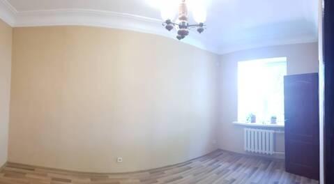 2-х комнатная квартира на ул. Перекопской - Фото 1