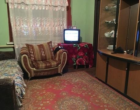 Продаю 3комн.квартиру на пр.40-летия Победы - Фото 1