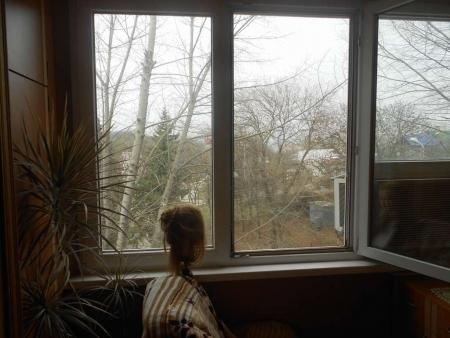 Продажа квартиры, Железноводск, Ул. Энгельса - Фото 3