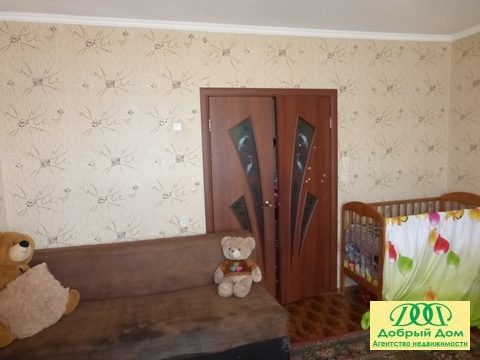 Продам 1-к квартиру на чмз, Кавказская, 31 - Фото 2
