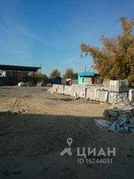 Продажа склада, Тюмень, Ул. Чекистов - Фото 2