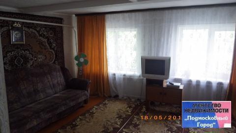 Дом в центре Егорьевска - Фото 1