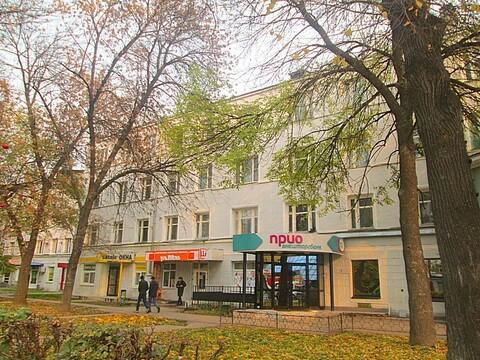 Продам комнату/гостинку в Советском р-не - Фото 1