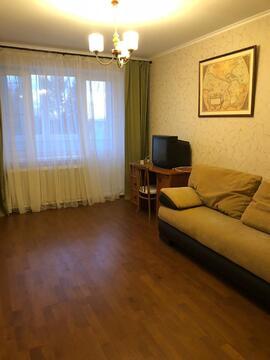 Сдам однокомнатную квартиру в Яковлевском 19000 рублей - Фото 2