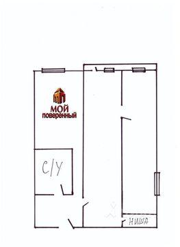 Продажа квартиры, Владивосток, Ул. Ивановская - Фото 2
