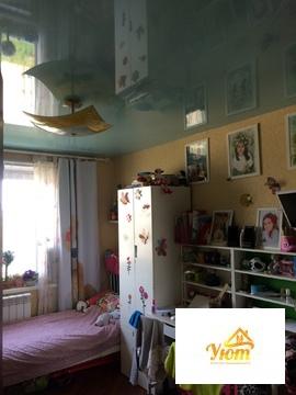 Продается 2 комн. квартира, г. Жуковский, ул. Гудкова, д.9 - Фото 5