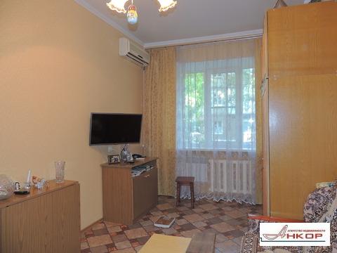 Уютная однокомнатная квартира - Фото 5