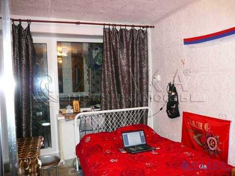 Продажа комнаты, м. Проспект Ветеранов, Красносельское ш - Фото 2