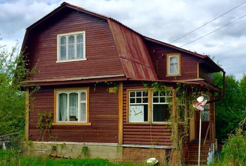 Продаю дом дачный! - Фото 4