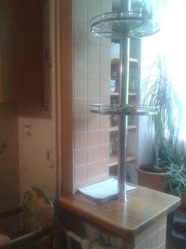 Продам 3-к. кв. ул. Г. Сталинграда, 6/9 этажа, - Фото 2