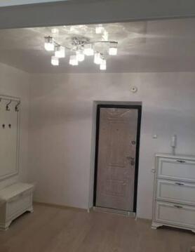 Хорошая 2-комнатная квартира около метро по ул. Чернышевского - Фото 5
