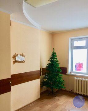 Продажа квартиры, Барнаул, Ул. Монтажников - Фото 1