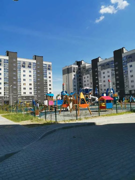 Объявление №56309290: Продаю 2 комн. квартиру. Калининград, Суздальская, 11,