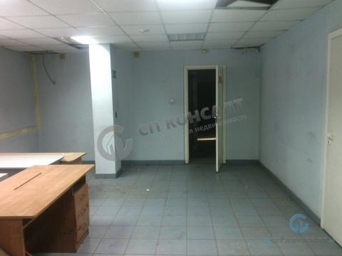 Продаю офисное помещение 225 кв.м. на Усти-на-Лабе - Фото 2