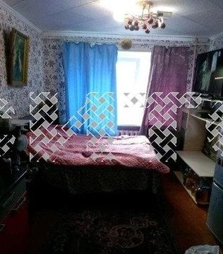 Продажа комнаты, Череповец, 134 - Фото 5