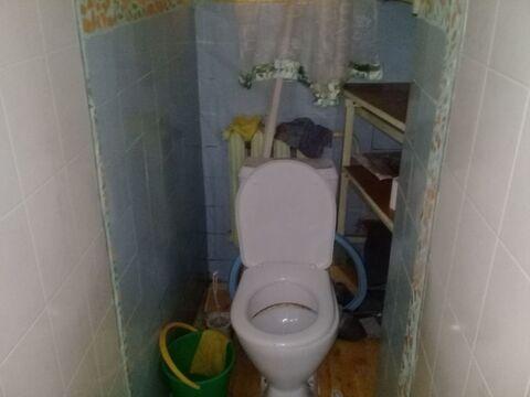 Продажа квартиры, Богородское, Ивановский район - Фото 4
