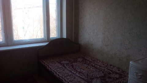 2 комнаты в районе площади Победы - Фото 3