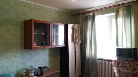Комната в секции на Штахановского - Фото 2