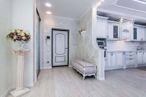 Продается квартира г Краснодар, ул им Яна Полуяна, д 51/1 - Фото 5
