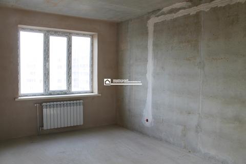 Продажа квартиры, Воронеж, Олимпийский бульвар - Фото 1
