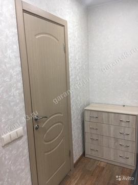 Продажа квартиры, Киров, Тиминский пер. - Фото 3