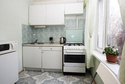 Сдам 1-квартиру на 50 лет влксм 8а - Фото 4