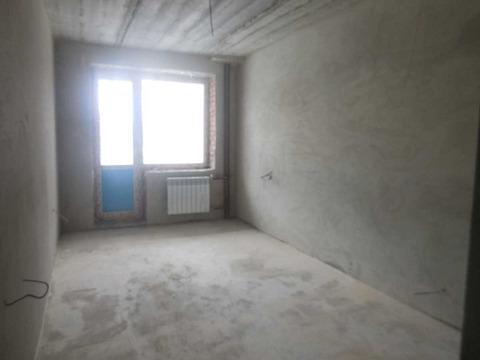 Продам Гостинку 22.2кв.м в с.Богашево - Фото 1