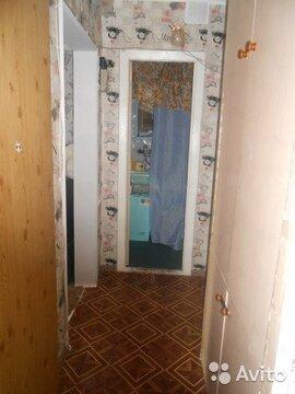 Квартиры, ул. Адмиральского, д.8 к.к2 - Фото 5