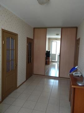 Продам 2-комнатную квартиру ул. Борзова - Фото 4