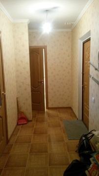 1-комнатная квартира Солнечногорск, ул. Молодежный проезд, д.1 - Фото 4