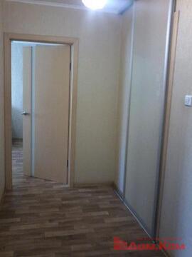Аренда квартиры, Хабаровск, Рабочий городок ул - Фото 3