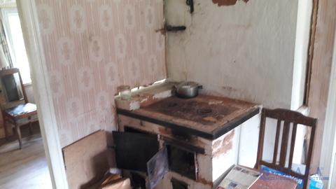 Продам дом деревня Ляды Плюсский район Псковская область - Фото 5