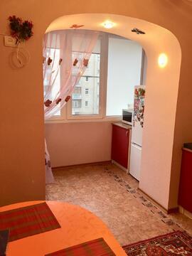 Двухкомнатная квартира на Жмайлова - Фото 3