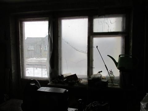 2-комнатная квартира Тверская область, Старицкий р-н, д.Заречье - Фото 3