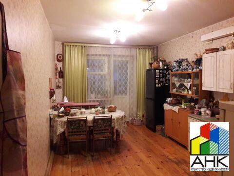 Продам 4-к квартиру, Ярославль г, улица Чайковского 8 - Фото 2