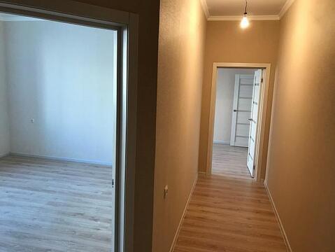 Продажа квартиры, Северный, Белгородский район, Парковый переулок - Фото 5
