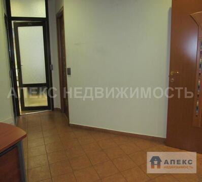 Аренда офиса 183 м2 м. Октябрьское поле в жилом доме в Щукино - Фото 2