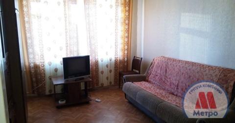 Квартира, пр-кт. Машиностроителей, д.38 к.3 - Фото 3