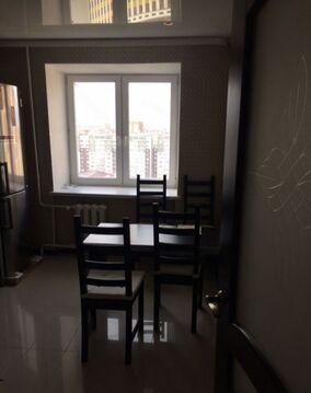 Аренда квартиры, Тюмень, Энергостроителей - Фото 2