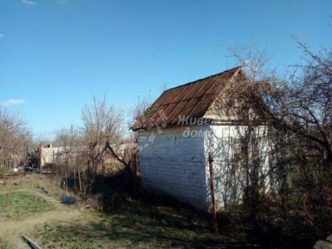 Продажа участка, Волгоград, Улица - Фото 1