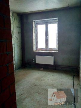 Продаю 1к.кв. в Ногинске, монолитно-кирпичный дом - Фото 2