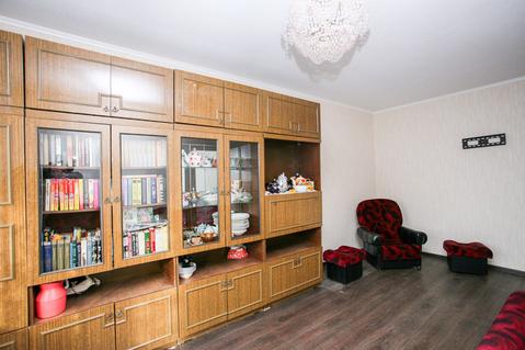 Владимир, Комиссарова ул, д.41, 2-комнатная квартира на продажу - Фото 2