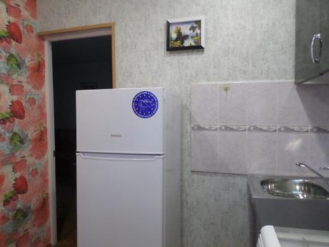 2-комн. квартира посуточно в Вольске - Фото 3