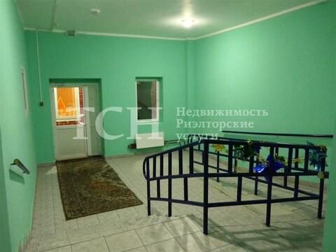 1-комн. квартира, Щелково, ул Неделина, 24 - Фото 4