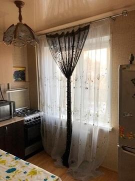 Сдается однокомнатная квартира в Заполярном - Фото 5