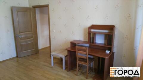 Продажа квартиры ул.Родионовская Куркино - Фото 5